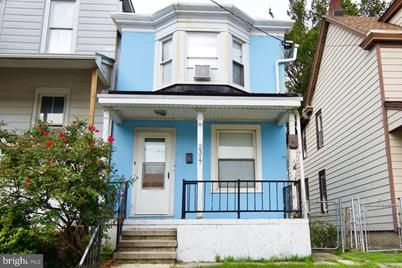 2317 Cumberland Avenue - Photo 1