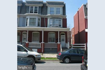 2562 Lexington Street - Photo 1