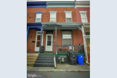 1625 Carnation Street - Photo 1