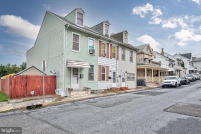 303 Bessemer Street - Photo 1