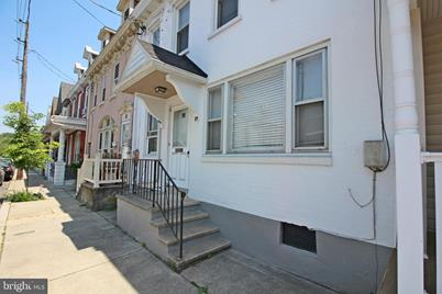 29 N 3rd Street - Photo 1