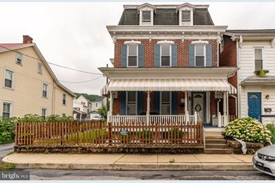 117 Grant Street - Photo 1