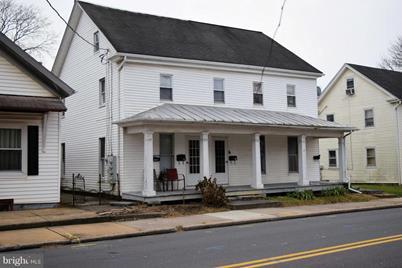 518 W Main Street - Photo 1
