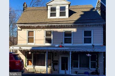 128-130 Spruce Street - Photo 1