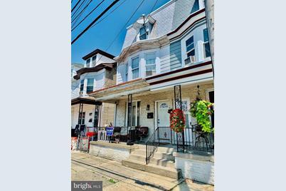 118 N 18th Street - Photo 1