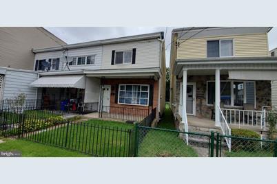 229 N 2nd Street - Photo 1
