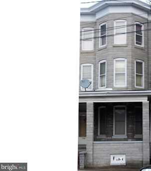 512 Whittaker Avenue - Photo 1