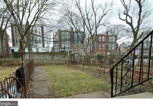 128 W Durham Street - Photo 1