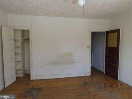 6342 N Opal Street - Photo 1