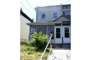 316 Washington Street - Photo 1