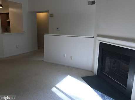 27021 Bennett Place - Photo 1