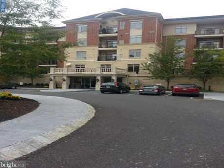 568 Carson Terrace - Photo 1