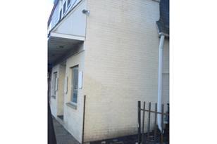 8019 Old York Road - Photo 1