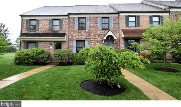 126 Winged Foot Ct - Photo 1