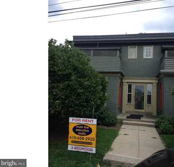 19 A Morton Rd #A - Photo 1