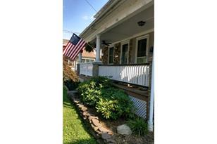 316 E Glenside Avenue - Photo 1