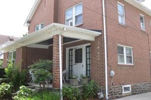 332 E Spring Avenue - Photo 1