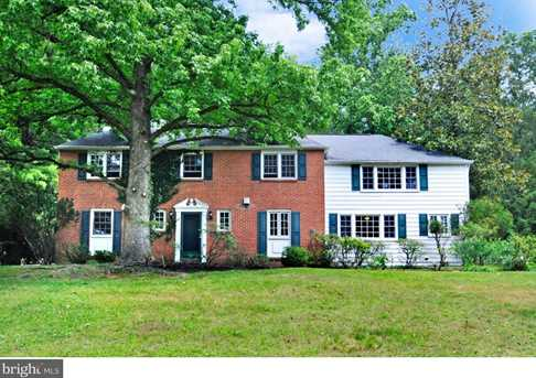 6026 Cannon Hill Rd - Photo 1