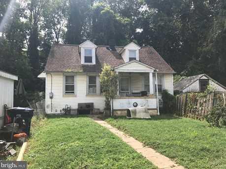 715 Flint Hill Rd - Photo 1