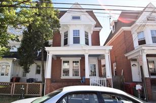 1444 Willow Street - Photo 1