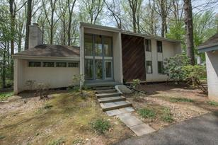 208 Pheasant Run Drive - Photo 1
