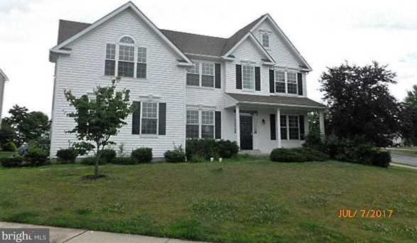 122 Watch Hill Road - Photo 1