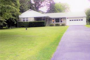 2323 Longview Drive - Photo 1