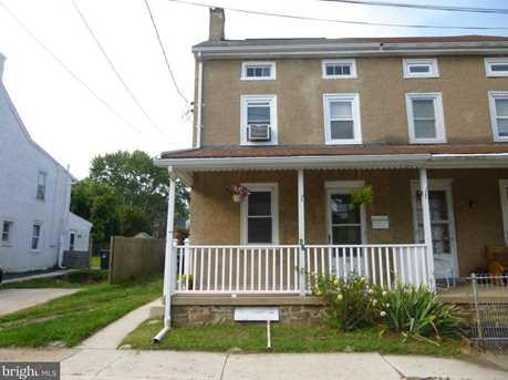 47 E Grant Street - Photo 1