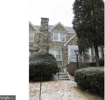 5340 N Broad Street - Photo 1