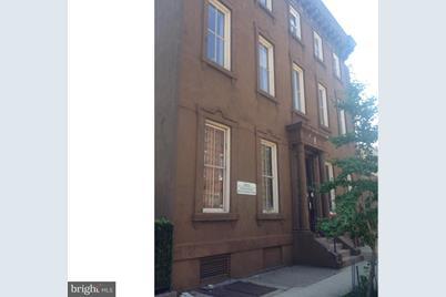 709 N Franklin Street - Photo 1