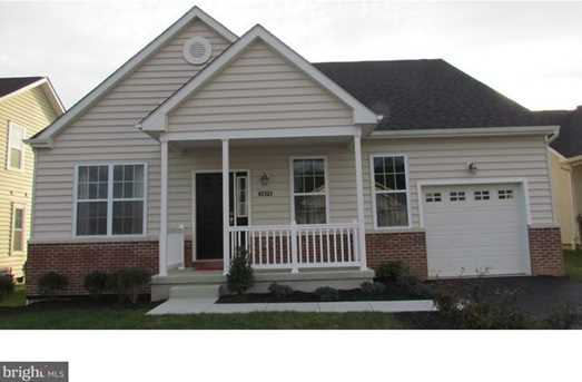 2684 Bluebell Court - Photo 1