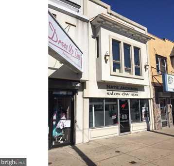 7242 Frankford Avenue - Photo 1