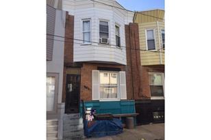2128 S Opal Street - Photo 1