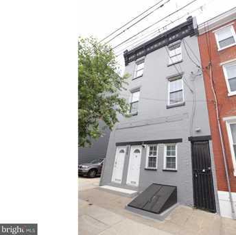 1230 N 5th Street #2 - Photo 1