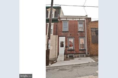4302 Dexter Street - Photo 1