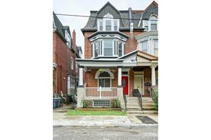 223 E Durham Street - Photo 1