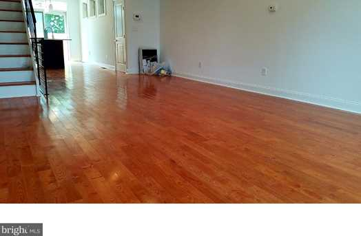 306 Cecil B Moore Ave - Photo 1