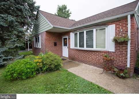 11611 Heather Street - Photo 1