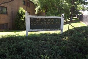 3750 Clarendon Avenue #28 - Photo 1