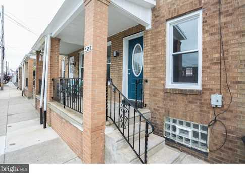 3333 Mercer Street - Photo 1