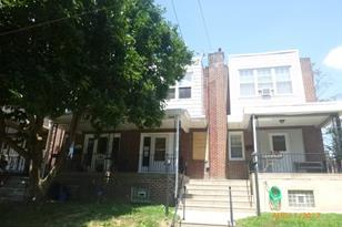 7822 Cottage Street - Photo 1