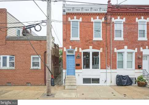 1845 Dudley St - Photo 1
