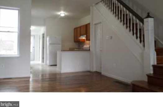 5738 Addison Street - Photo 1