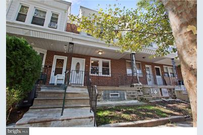 234 Linton Street - Photo 1
