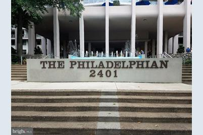 2401 Pennsylvania Avenue #7C52 - Photo 1