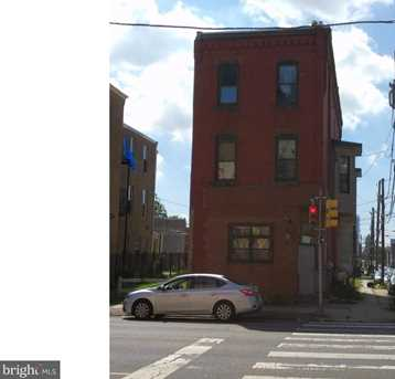 1838 W Diamond Street - Photo 1