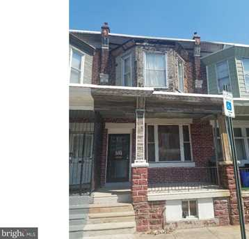 4317 N Franklin Street - Photo 1