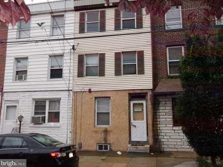 2532 Edgemont Street - Photo 1