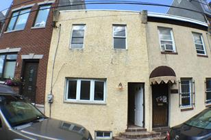 2243 League Street - Photo 1