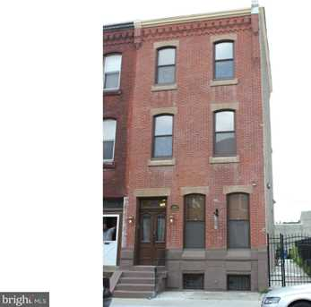 1834 W Diamond Street - Photo 1